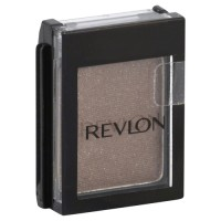 Revlon colorstay shadowlinks eyeshadow, Java pearl - 2 ea
