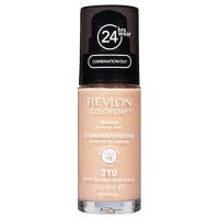 Revlon colorstay pressed powder light - 2 ea