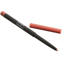 Revlon colorstay lip liner blush -  2 ea