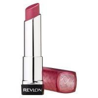 Revlon colorburst lipstick, Butter berry smoothie - 1 ea