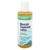 Home Health blemish treatment lotion - 4 oz