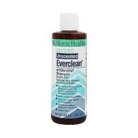 Home Health Everclean antidandruff hair shampoo - 8 oz