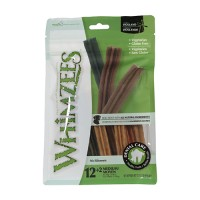Wellpet Llc whimzees natural stix - medium/14ct, 6 ea