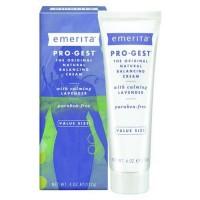 Emerita pro gest cream lavender - 4 oz