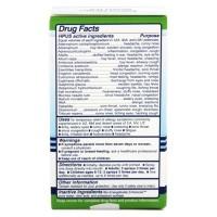 Dr.kings regional allergies desert natural medicine homeopathy spray - 2 oz