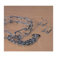 Hamilton Pet Company extra links for c2300 dog collar - 2.3mm/small, 4 ea