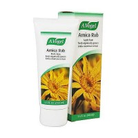 Bioforce A. Vogel Arnica Rub - 3.5 oz
