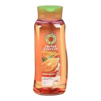 Herbal essences body envy volumizing shampoo -  23.7 oz