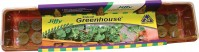 Jiffy/Ferry Morse Seed Co jiffy 36 mm windowsill greenhouse - 24 cell, 30 ea