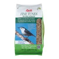 Greenview Lyric fine tunes wild bird food - 15 pound, 1 ea