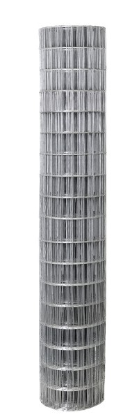 Garden Zone, Llc 14 gauge welded utility fence - 72inx100ft, 1 ea