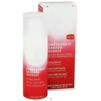 Weleda Firming Serum, Pomegranate - 1 oz