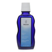 Weleda Refining Toner Natural Facial Care - 3.4 oz
