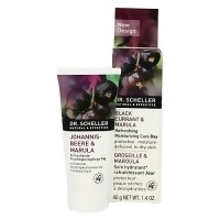 Dr Scheller Black Currant and Marula Refreshing Moisturizing Day Care - 1.4 Oz