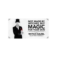 Thayers Peach Witch Hazel Astringent with Aloe Vera Formula - 12 oz