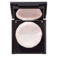 Maybelline fit me powder, porcelain - 2 ea, 2 pack