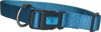 Hamilton Pet Company adjustable dog collar - 5/8 x 12-18 in, 1 ea