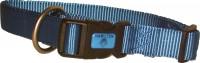Hamilton Pet Company adjustable dog collar - 3/8 x 7-12 in, 1 ea