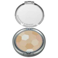 Physicians formula powder palette multi colored pressed powder, buff - 2 ea