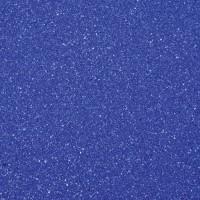 Estes Company Inc aquatic silica sand - 5 pound, 6 ea