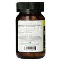 Futurebiotics hair, skin and nails for men 1500 mcg biotin tablets - 75 ea