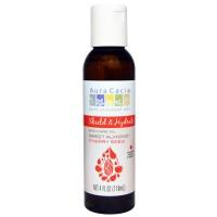 Aura Cacia Skin Care Oil, Shield and Hydrate - 4 oz