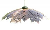 Audubon/Woodlink weather shield baffle - 18 inch, 6 ea