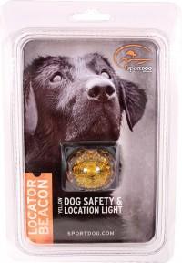 Petsafe - Sportdog locator beacon - 12 ea