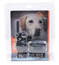 Petsafe - Sportdog sportdog yard trainer 350 - 300 yard, 6 ea