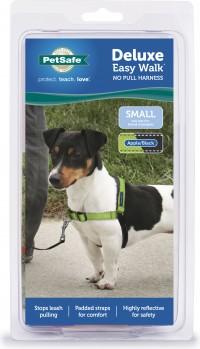 Petsafe - General deluxe easy walk harness - small, 24 ea