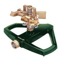 Melnor Inc P metal pulsating sprinkler - 6 ea