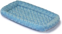 Midwest Container - Beds quiet time fashion pet bed - 24x18 in, 24 ea