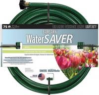 Swan P fairlawn watersaver light duty hose - 25 foot, 10 ea