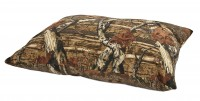 Petmate Inc - Beds ruffmaxx pillow bed - 27x36 in, 4 ea