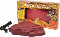 Zoo Med Laboratories Inc repticare rock heater - mini/5w, 12 ea