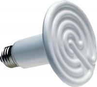 Zoo Med Laboratories Inc repticare ceramic infrared heat emitter - 150 watt, 12 ea