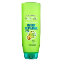 Garnier Fructis Hydra Recharge Fortifying Conditioner - 13 oz