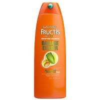 Garnier Fructis Damage Eraser Fortifying Shampoo - 13 oz