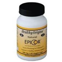 Healthy origins epicor  500 Mg - 60 ea