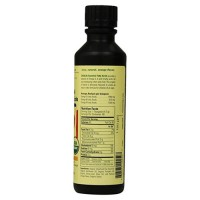 Childlife essential fatty acids natural orange - 8 oz