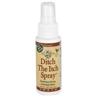 All Terrain Ditch The Itch spray - 2 oz