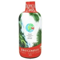 Tropical Oasis Joint Complete All In One Liquid - 32 oz