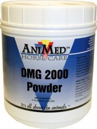 Animed D dmg 2000 - 2.5lb, 6 ea