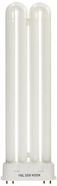 Uplift technologies dla2000 day-light sky replacement bulb - 1 ea