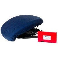 Uplift seat upeasy seat assist standard self powered weight capacity 220 lbs - 1 ea