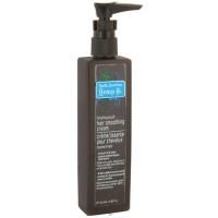 North american hemp company hair smoothing cream - 4.8 oz
