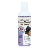 Ark Naturals royal coat EFA express for dogs and cats - 8 oz