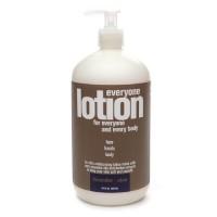 Everyone lotion lavender plus aloe- 32 oz