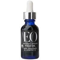 Eo ageless skin care organic argan face oil - 1 ea
