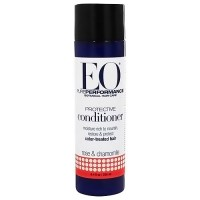 EO protective moisture rich color treated hair conditioner - 8.4 oz